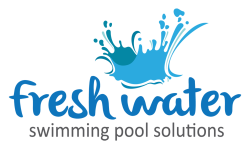Fresh Water Swimming Pool Solutions